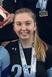 Teagan James Women's Volleyball Recruiting Profile