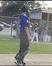 Dylan Thierer Baseball Recruiting Profile