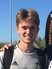Noah Reid Men's Soccer Recruiting Profile
