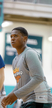 Jaylen Mclaurin Men's Basketball Recruiting Profile