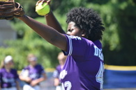 Tesfanesh DeBono's Softball Recruiting Profile