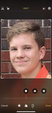Landon Pace Men's Basketball Recruiting Profile