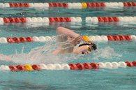 Nathan Dragon's Men's Swimming Recruiting Profile