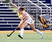 Courtney Moodie Field Hockey Recruiting Profile