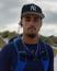 David Costa Baseball Recruiting Profile