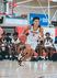 Elijah Hughey Men's Basketball Recruiting Profile