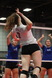 Baylie Ostvig Women's Volleyball Recruiting Profile