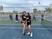 Joleen Zheng Women's Tennis Recruiting Profile