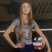 Tanner Charron Women's Volleyball Recruiting Profile