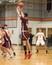 Alex Jameson Men's Basketball Recruiting Profile
