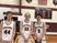 Riley Haynes Men's Basketball Recruiting Profile