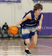 William Otto Men's Basketball Recruiting Profile