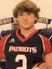 Owen Veltrop Football Recruiting Profile