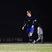 Nick Pasquarella Men's Soccer Recruiting Profile