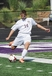Andrew Lozinak Men's Soccer Recruiting Profile