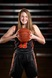 Haleigh Mason Women's Basketball Recruiting Profile