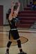 Abigail Lord Women's Basketball Recruiting Profile