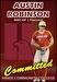 Austin Robinson Baseball Recruiting Profile