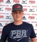 Sean Matson Baseball Recruiting Profile