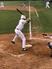 Judah Dermott Baseball Recruiting Profile