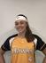 Tara Fritscher Softball Recruiting Profile