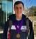 Nico Billoni Men's Diving Recruiting Profile