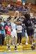 Alex Miller Men's Basketball Recruiting Profile