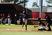 Isaac Suriel Baseball Recruiting Profile