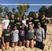 Eris Huddler Women's Volleyball Recruiting Profile