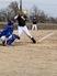 Deven Sommerer Baseball Recruiting Profile