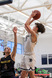 Sten Rasmussen Men's Basketball Recruiting Profile