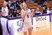 Brittany Schnabel Women's Basketball Recruiting Profile