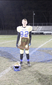 Tanner Craig Football Recruiting Profile