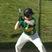 Joe Heckert Baseball Recruiting Profile