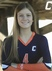 Tarin Rueckert Women's Volleyball Recruiting Profile