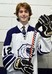 Connor MacLeod Men's Ice Hockey Recruiting Profile