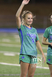Lauren Rocheford Women's Soccer Recruiting Profile