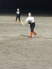 Victoria Caldwell Softball Recruiting Profile
