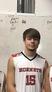 Isaac Moore Men's Basketball Recruiting Profile
