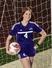 Brooke Koch-Bigrigg Women's Soccer Recruiting Profile