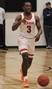 Payton Cooper Men's Basketball Recruiting Profile