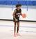 Jaquavious Brown Men's Basketball Recruiting Profile