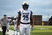 Jalen Wright Football Recruiting Profile