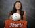 Magdalena (Maggie) Aburto Women's Volleyball Recruiting Profile
