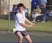 Zachary Verdin Men's Tennis Recruiting Profile