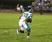 Geroski Jones Football Recruiting Profile