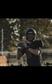 Kaydon Sauers Football Recruiting Profile