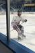 Dylan Bott Men's Ice Hockey Recruiting Profile