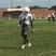 Derrick Pointer Football Recruiting Profile
