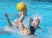 Landon Bell Men's Water Polo Recruiting Profile